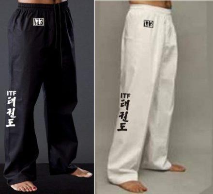 http://articulo.mercadolibre.com.ar/MLA-616225103-pantalones-taekwondo-combate-itf-y-wtf-a-todo-el-pais-unicos-_JM