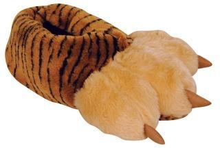 http://articulo.mercadolibre.com.ar/MLA-616628894-pantuflas-peluche-garras-las-mejores-del-mercado-_JM