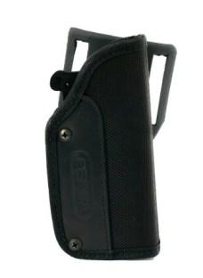 http://articulo.mercadolibre.com.ar/MLA-616233425-pistolera-nivel-de-seguridad-2-_JM