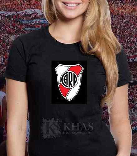http://articulo.mercadolibre.com.ar/MLA-615413250-remera-con-luces-khas-futbol-river-bocasan-lorenzoracing-_JM
