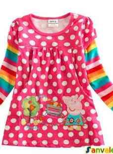http://articulo.mercadolibre.com.ar/MLA-618939987-remera-tipo-vestido-importada-manga-larga-nena-peppa-_JM