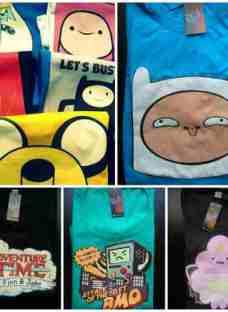 http://articulo.mercadolibre.com.ar/MLA-610854694-remeras-adventure-time-hora-de-aventura-regular-show-toon-_JM