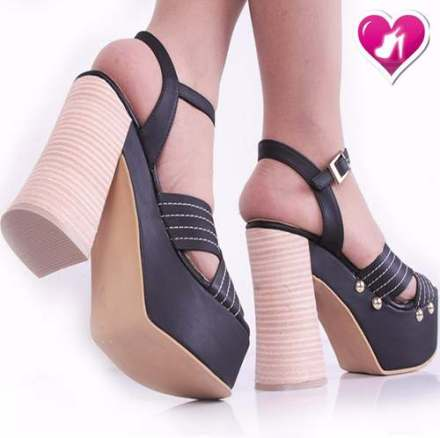 http://articulo.mercadolibre.com.ar/MLA-608660046-sandalia-nueva-temporada-modelo-eleonora-de-shoes-bayres-_JM