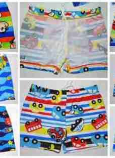 http://articulo.mercadolibre.com.ar/MLA-615025088-short-de-bano-malla-de-lycra-pileta-playa-varon-_JM