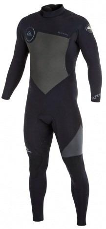 http://articulo.mercadolibre.com.ar/MLA-622362513-traje-de-neoprene-quiksilver-32mm-syncro-sealed-full-_JM
