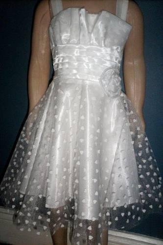 http://articulo.mercadolibre.com.ar/MLA-618253608-vestido-de-ninas-para-fiesta-nenas-_JM