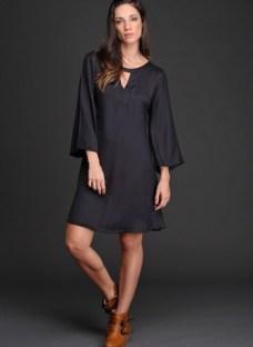 http://articulo.mercadolibre.com.ar/MLA-616825474-vestido-garima-de-brandel-_JM