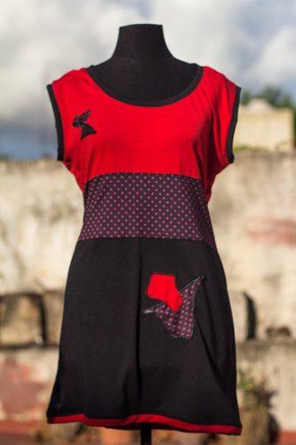 http://articulo.mercadolibre.com.ar/MLA-605392737-vestido-para-usar-con-calzas-talles-extra-grandes-_JM