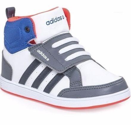 http://articulo.mercadolibre.com.ar/MLA-607281034-zapatilla-botita-adidas-hoop-cmf-mid-bb-_JM
