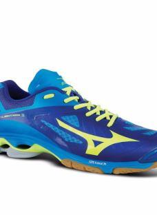 http://articulo.mercadolibre.com.ar/MLA-616280111-zapatilla-mizuno-wave-lightning-z2-volley-hombre-v1ga160096-_JM