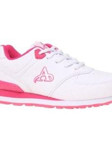 http://articulo.mercadolibre.com.ar/MLA-608098975-zapatillas-addnice-_JM