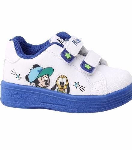 http://articulo.mercadolibre.com.ar/MLA-604742776-zapatillas-addnice-disney-minnie-mickey-luces-mundo-manias-_JM
