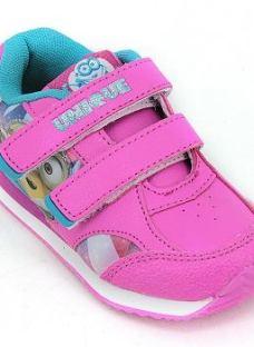 http://articulo.mercadolibre.com.ar/MLA-628999432-zapatillas-addnice-minions-nena-con-luz-deporfan-_JM