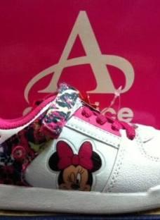 http://articulo.mercadolibre.com.ar/MLA-606236535-zapatillas-addnice-minnie-con-luces-_JM