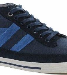 http://articulo.mercadolibre.com.ar/MLA-626380874-zapatillas-botitas-gola-quaser-importadas-uk-nuevas-_JM