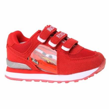 http://articulo.mercadolibre.com.ar/MLA-632696192-zapatillas-disney-cars-con-luces-addnice-mundo-manias-_JM