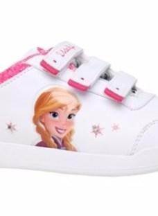 http://articulo.mercadolibre.com.ar/MLA-607727839-zapatillas-disney-frozen-elsa-con-luces-addnice-mundo-manias-_JM