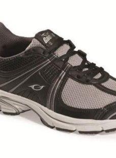 http://articulo.mercadolibre.com.ar/MLA-608293361-zapatillas-gaelle-2318-_JM
