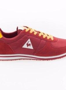 http://articulo.mercadolibre.com.ar/MLA-631090866-zapatillas-le-coq-sportif-bolivar-nylon-talles-39-al-45-_JM