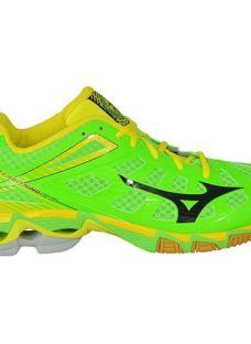 http://articulo.mercadolibre.com.ar/MLA-612940901-zapatillas-mizuno-wave-lightning-rx3-voley-en-palermo-tenis-_JM