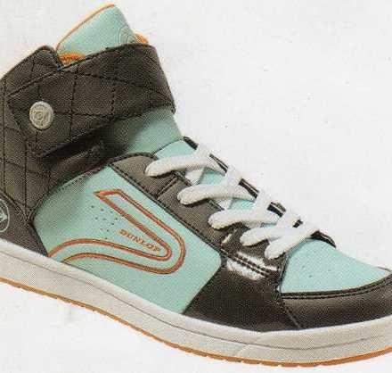 http://articulo.mercadolibre.com.ar/MLA-607564216-zapatillas-mujer-dunlop-deja-vu-botita-estacion-deportes-_JM