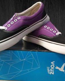 http://articulo.mercadolibre.com.ar/MLA-615655672-zapatillas-nauticas-vouz-_JM
