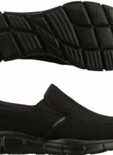 http://articulo.mercadolibre.com.ar/MLA-611620579-zapatillas-urbanas-skechers-equalizer-brand-sports-_JM