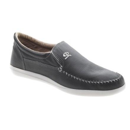 http://articulo.mercadolibre.com.ar/MLA-604806879-zapato-nautico-cuero-gris-base-blanca-_JM