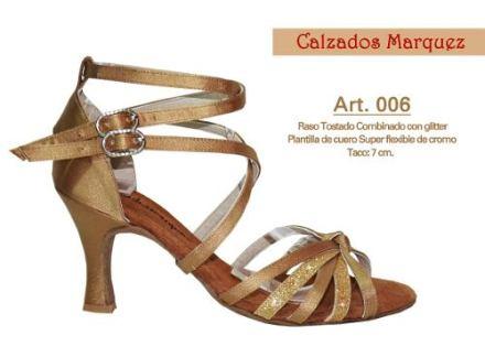 http://articulo.mercadolibre.com.ar/MLA-624867060-zapatos-baile-salsa-mujer-bachata-danza-latina-ballroom-_JM
