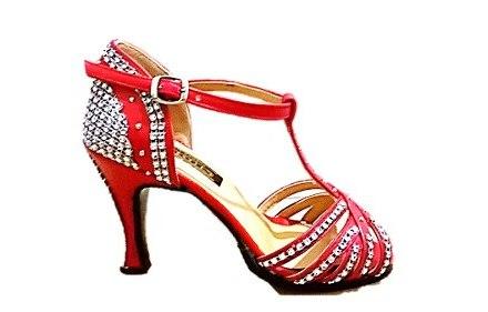 http://articulo.mercadolibre.com.ar/MLA-613287130-zapatos-de-baile-salsa-bachata-_JM