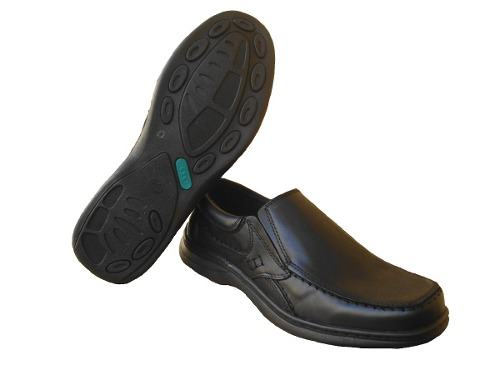 De Base Zapatos Hombre Febo Mayorista » Ropa Cuero Para f6gb7Yyv