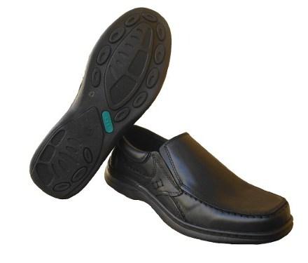 http://articulo.mercadolibre.com.ar/MLA-616360740-zapatos-de-cuero-para-hombre-base-febo-_JM