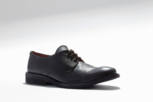 De Ropa 0219011 Zapatos Satori » Hombre Mayorista Lowland UMzpSV