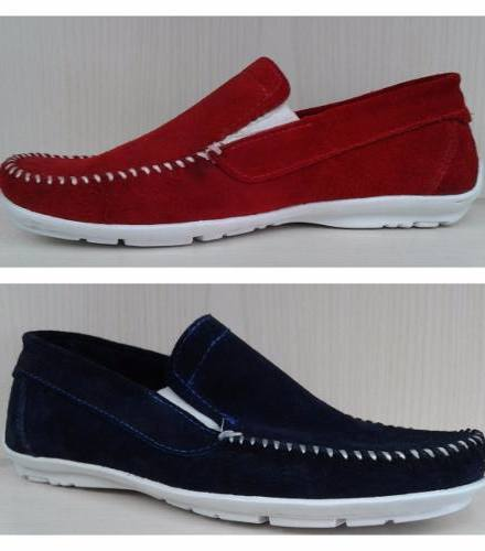 http://articulo.mercadolibre.com.ar/MLA-616663443-zapatos-mocasines-gamuza-hombre-comodos-livianos-oferta-_JM