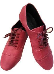 http://articulo.mercadolibre.com.ar/MLA-606236173-zapatos-mujer-acordonados-abotinados-urbano-femenino-_JM