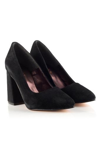 http://articulo.mercadolibre.com.ar/MLA-628995089-zapatos-mujeres-heyas-cora-g-negro-gamuza-cuero-en-punta-t-_JM