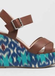 http://articulo.mercadolibre.com.ar/MLA-613664534-zapatos-sandalias-plataforma-importadas-espana-_JM