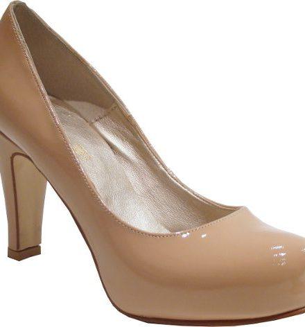 http://articulo.mercadolibre.com.ar/MLA-618328732-zapatos-stilettos-de-cuero-con-plataforma-invierno-2016-_JM