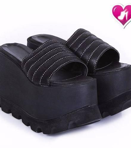 http://articulo.mercadolibre.com.ar/MLA-608847579-zueco-plataforma-canelon-de-cuero-mod-canela-de-shoes-bayres-_JM