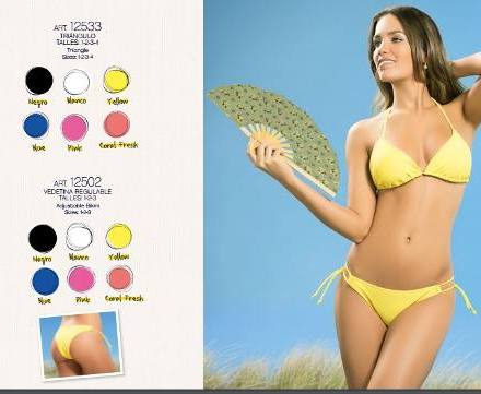 http://articulo.mercadolibre.com.ar/MLA-632810790-12533-triangulo12502-vedetina-regulable-_JM