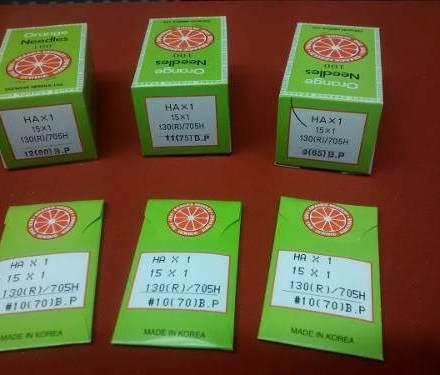 http://articulo.mercadolibre.com.ar/MLA-618944834-agujas-para-singer-godeco-janome-brother-familiares-30agujas-_JM