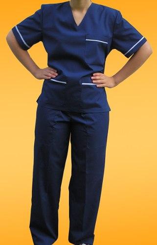 http://articulo.mercadolibre.com.ar/MLA-614052708-ambos-medicos-uniformes-enfermeros-veterinarios-solo-arciel-_JM