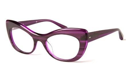 http://articulo.mercadolibre.com.ar/MLA-609135520-anteojos-armazones-lentes-infinit-margot-_JM