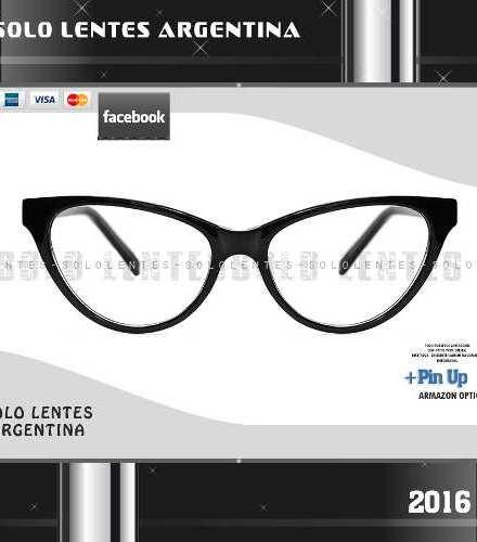 http://articulo.mercadolibre.com.ar/MLA-613946104-anteojos-estilo-retro-vintage-pin-up-gatubelos-_JM