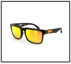 http://articulo.mercadolibre.com.ar/MLA-616291787-anteojos-gafas-lente-spy-helm-ken-block-100-ruta-3-motos-_JM