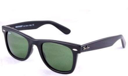 http://articulo.mercadolibre.com.ar/MLA-620229903-anteojos-lentes-de-sol-ray-ban-wayfarer-rb2140-originales-_JM