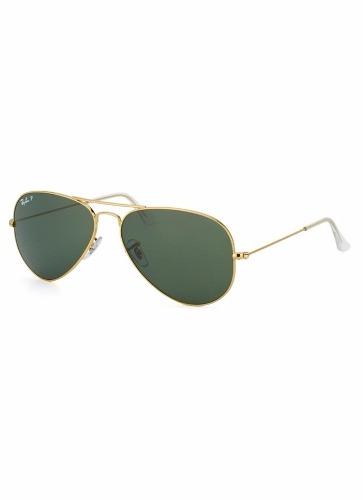 http://articulo.mercadolibre.com.ar/MLA-619162954-anteojos-lentes-ray-ban-aviator-originales-envio-gratis-_JM