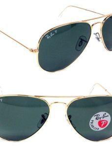 http://articulo.mercadolibre.com.ar/MLA-611461084-anteojos-ray-ban-aviator-rb3025-polarizados-originales-_JM