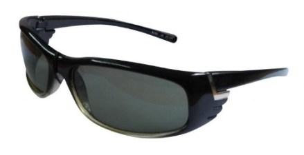 http://articulo.mercadolibre.com.ar/MLA-608485511-anteojos-sol-lente-envolventes-deportivos-lvl67054-estuche-_JM