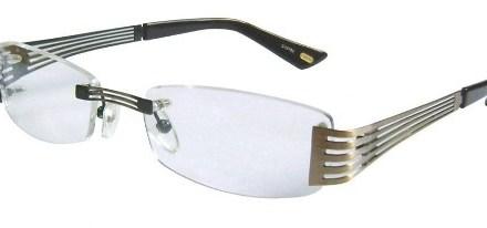 http://articulo.mercadolibre.com.ar/MLA-612290364-armazon-carven-estuche-marco-gafas-anteojos-lentes-cv0760-_JM